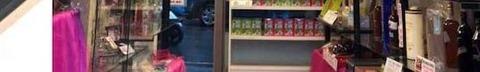 【海外の反応】外国人「もちろんこんなのが起きるのは日本だ!」日本のお店で見られた予想外すぎる光景に海外が驚き!
