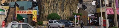 【海外の反応】外国人「もう日本は無敵だな!」「別世界のようだ」日本の路上で撮られた一枚の写真に海外が驚き!
