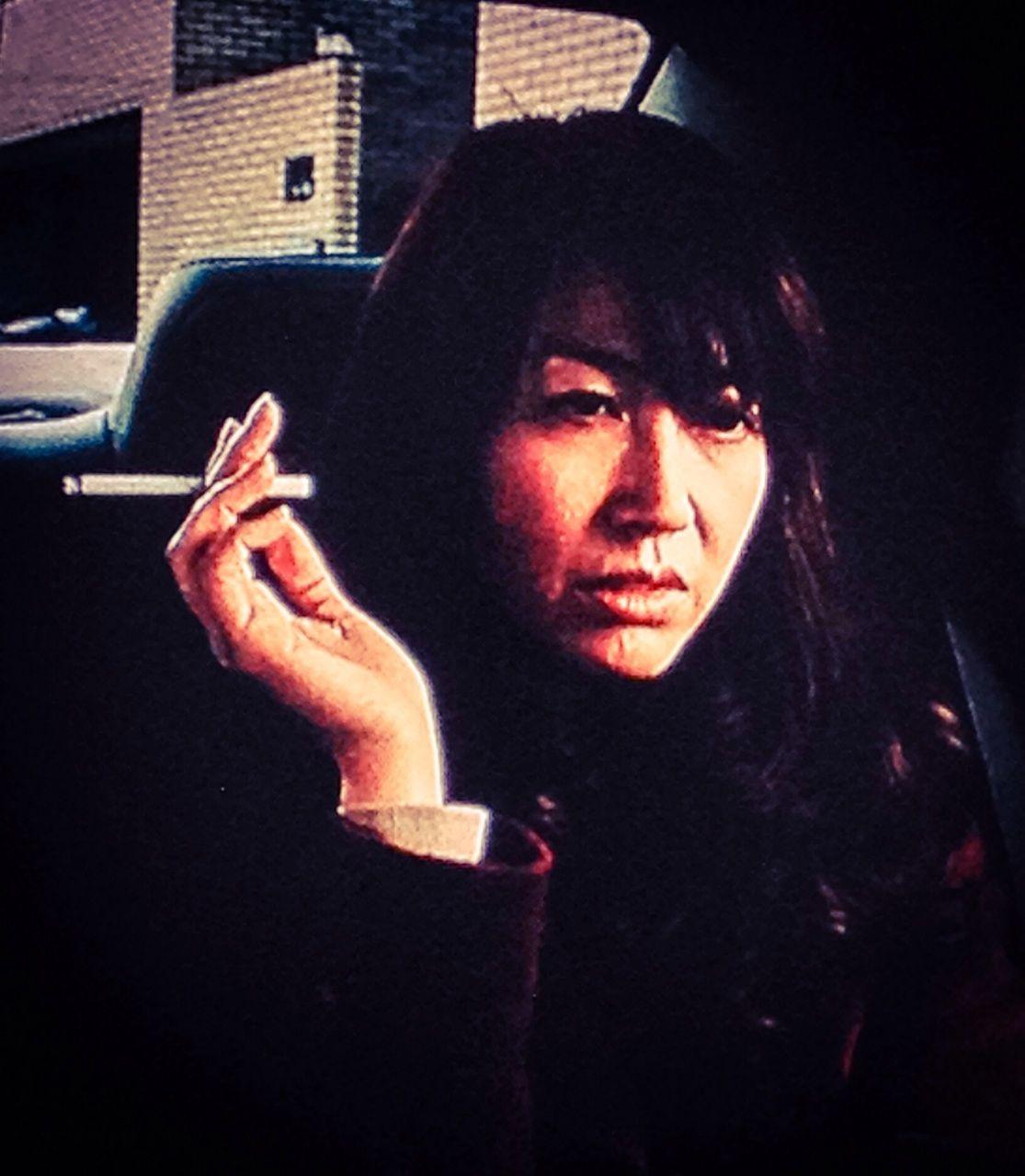 森口瑤子の画像 p1_37