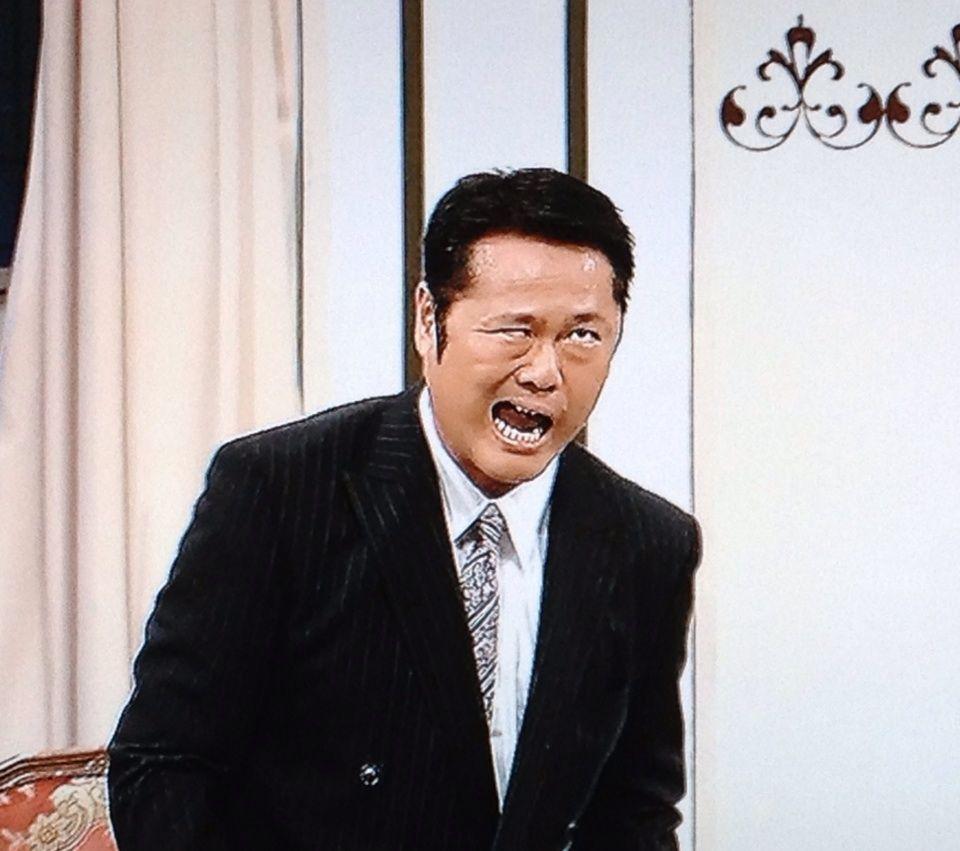 辻本茂雄の画像 p1_33