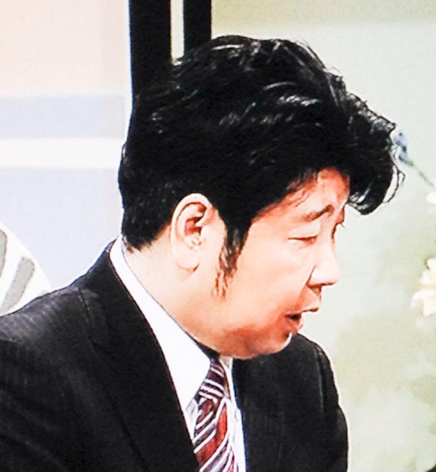 辻本茂雄の画像 p1_34