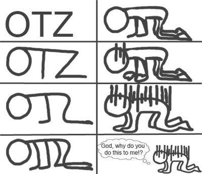 Evolution_of_OTZ_by_moreverain