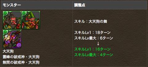 20150531144446f1b