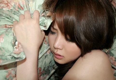 com_p_i_n_pinkimg_20110924bas06(1)