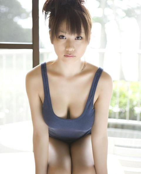 jp_imgpink_imgs_7_b_7b28bcb0