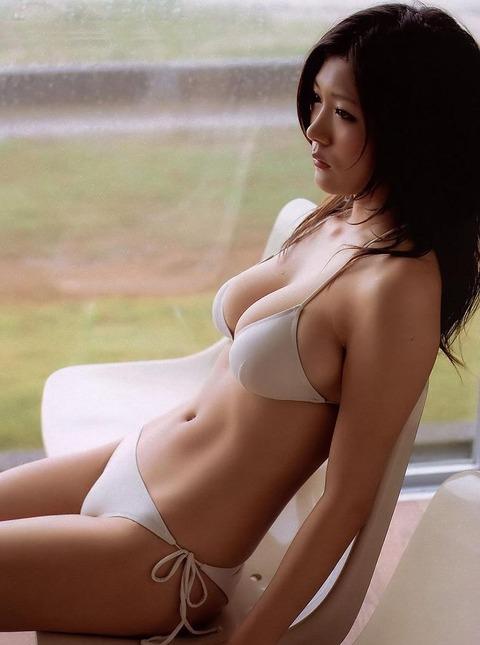jp_imgpink_imgs_3_7_37676d62