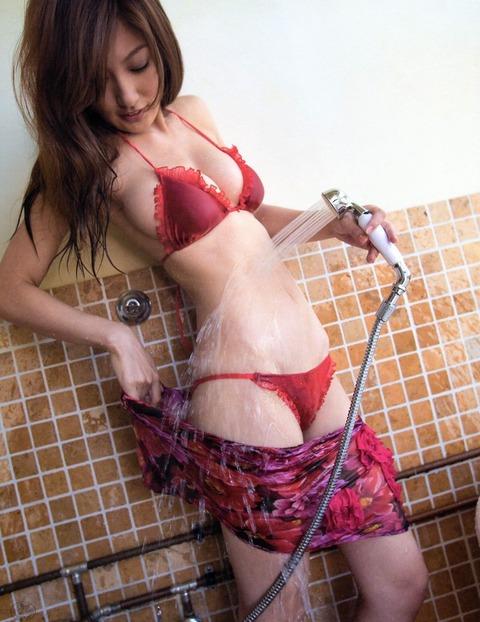 jp_imgpink_imgs_c_3_c3d90345