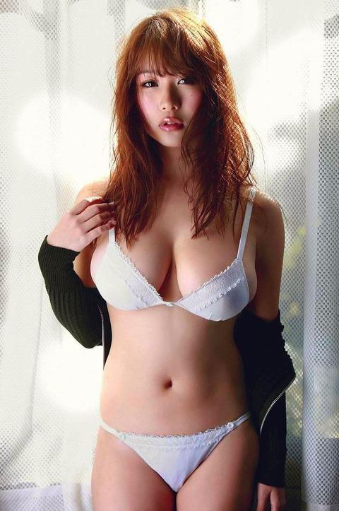 jp_imgpink_imgs_3_c_3c370b5d