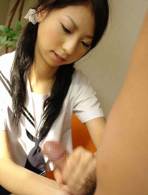 com_p_i_n_pinkimg_20120430ong24