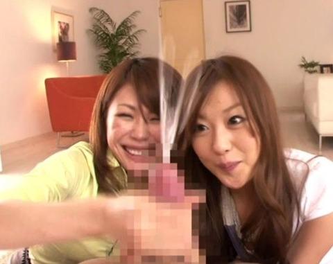 com_p_i_n_pinkimg_20120430ong30