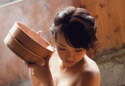 jp_imgpink_imgs_f_6_f6f9dd1a