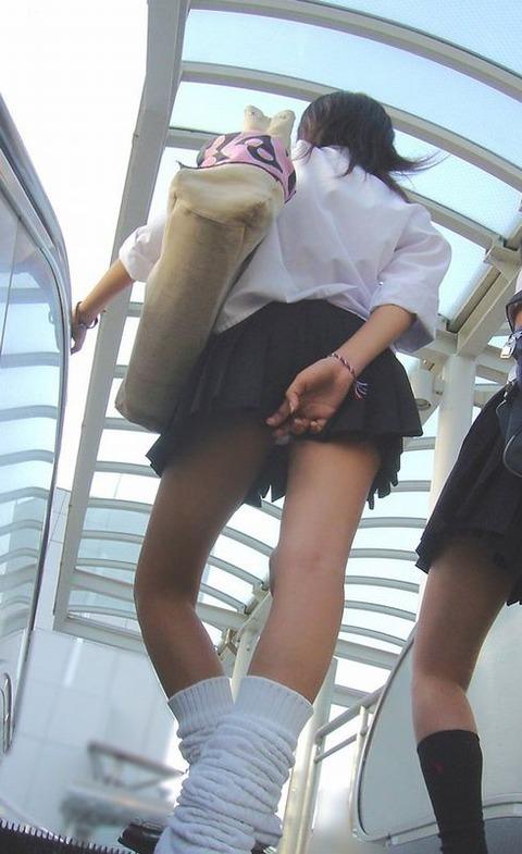 com_p_i_n_pinkimg_20111223sik15