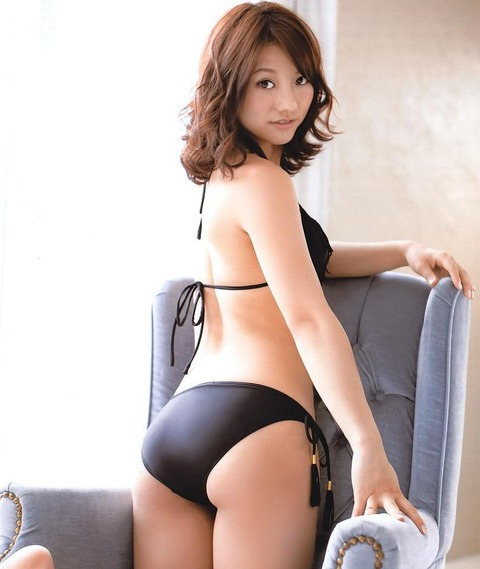 jp_imgpink_imgs_f_d_fd6f47b3