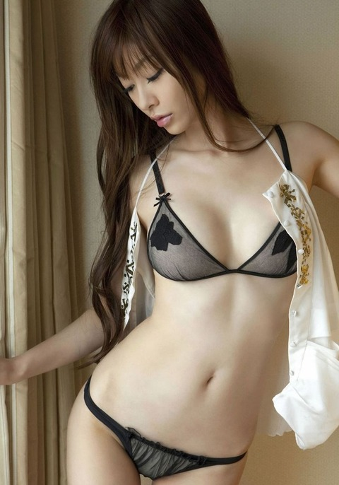 jp_imgpink_imgs_e_3_e3d5b0c0