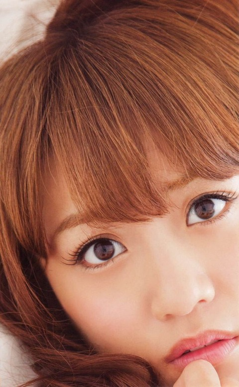 jp_imgpink_imgs_7_0_70e25ee2