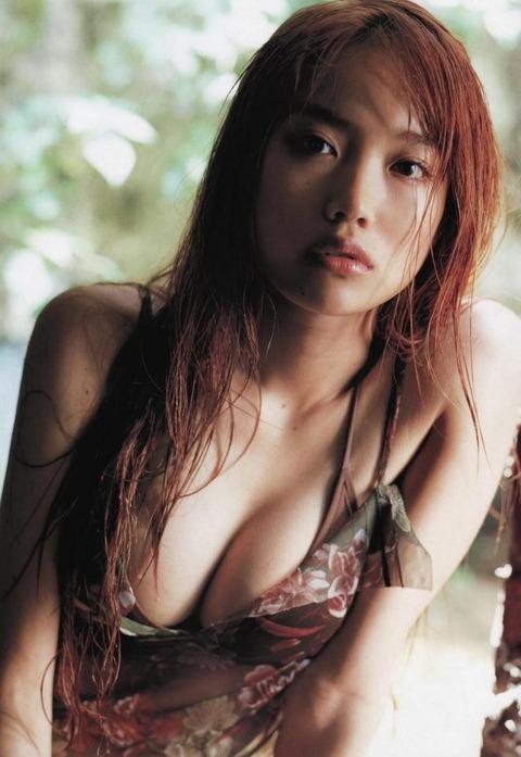 jp_imgpink_imgs_d_e_dee7fe71