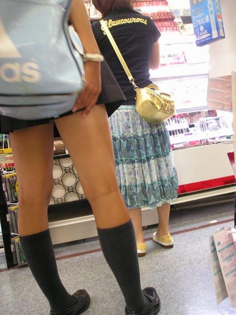 com_p_i_n_pinkimg_20111223sik17