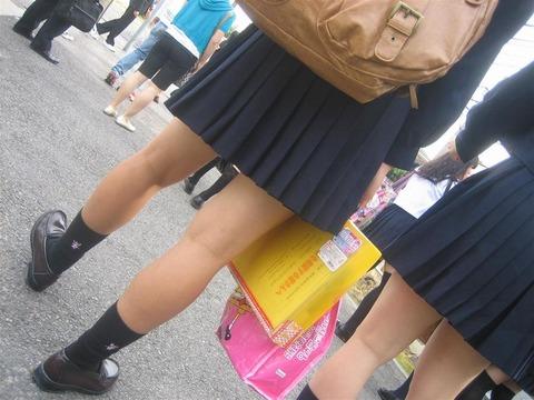 com_p_i_n_pinkimg_20111223sik11