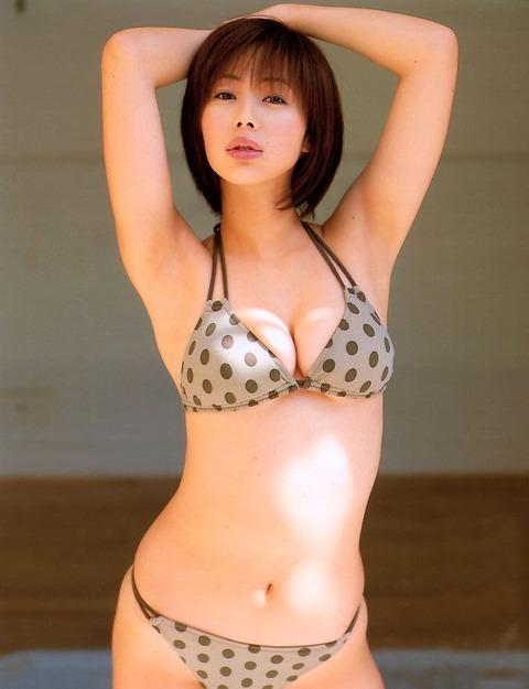jp_imgpink_imgs_0_a_0a8af7ee