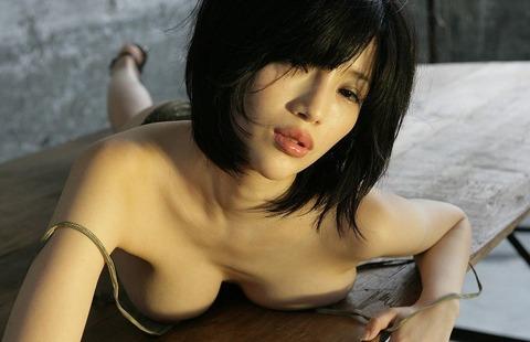 jp_imgpink_imgs_2_d_2dc11eba