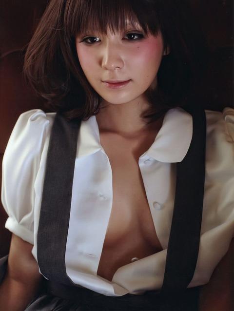 jp_imgpink_imgs_6_b_6b358837