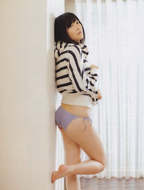 jp_imgpink_imgs_6_9_69eb8da2