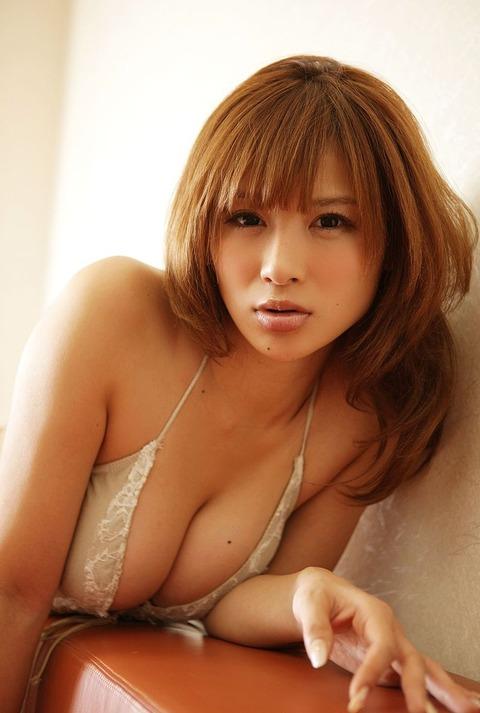jp_imgpink_imgs_f_b_fb7422f9