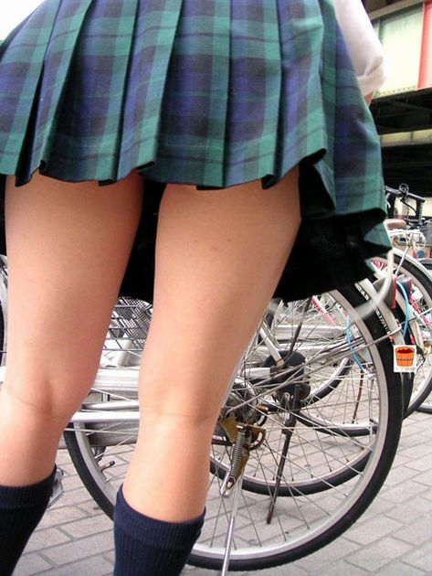 com_p_i_n_pinkimg_20111223sik04(3)