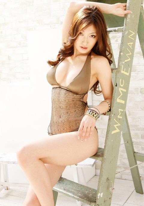jp_imgpink_imgs_5_1_51db0207