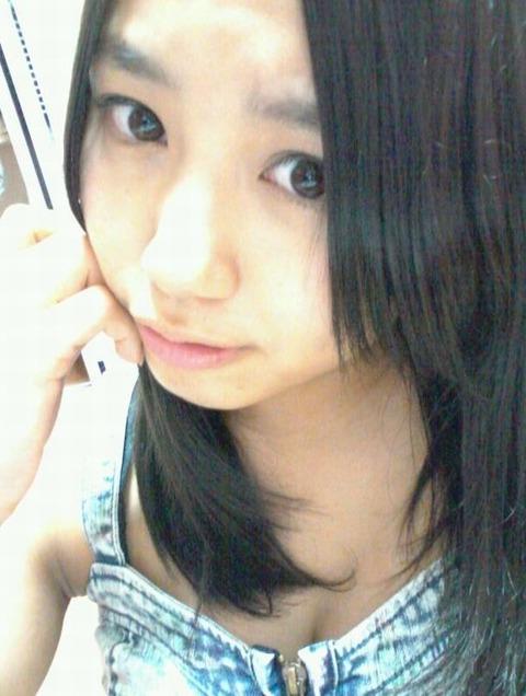 jp_imgpink_imgs_7_6_7677fa23