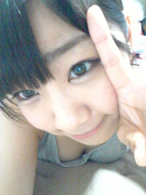 jp_imgpink_imgs_4_9_496bf7a0