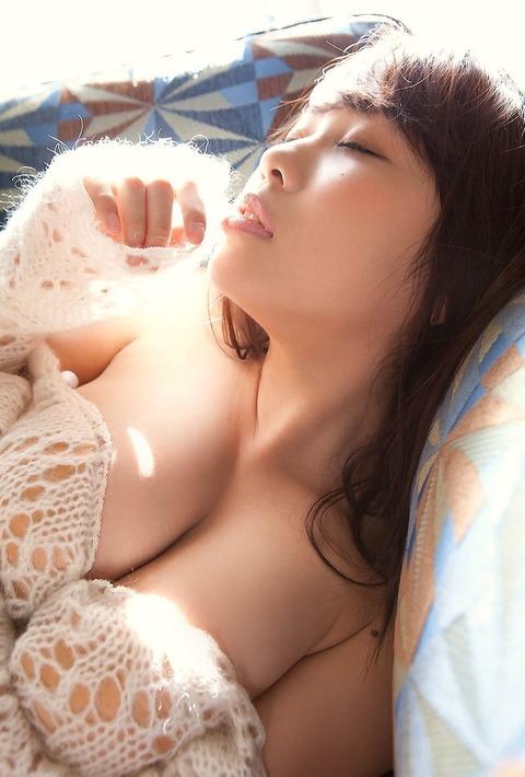 jp_imgpink_imgs_4_6_466ebbfc