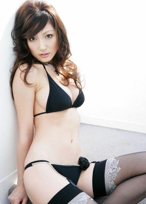 jp_imgpink_imgs_f_7_f717097c