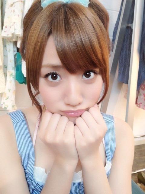 jp_imgpink_imgs_5_6_56898491