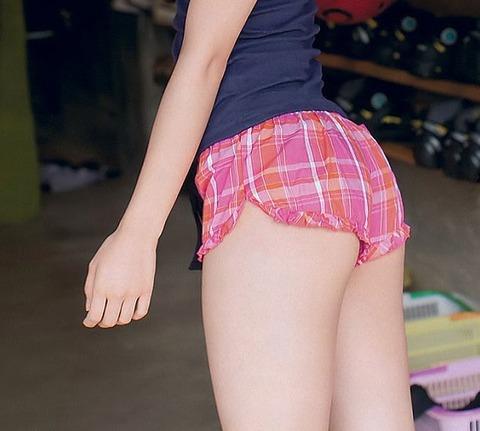 jp_imgpink_imgs_f_a_fa32869e