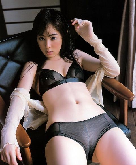 jp_imgpink_imgs_e_d_ed49895f