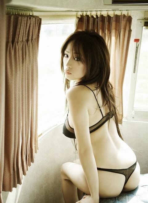 jp_imgpink_imgs_2_6_26447eff