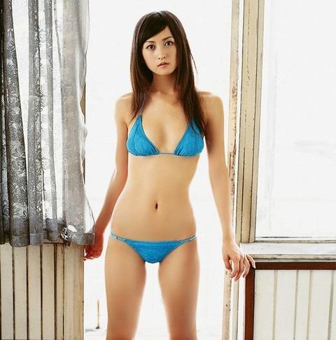 jp_imgpink_imgs_a_8_a8312fdc