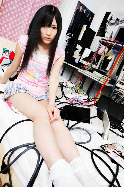 jp_imgpink_imgs_7_2_724fd0b2