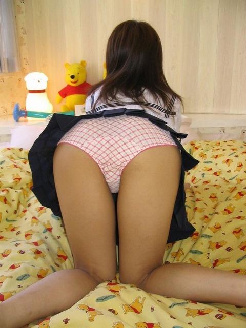 com_p_i_n_pinkimg_20120515men28