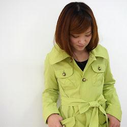 jp_pic-labo_limg_100209-j-01