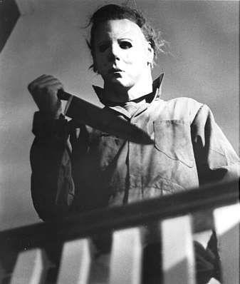 halloween_knife_bc5cc