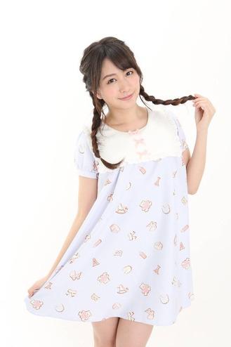 桜木優希音さん�