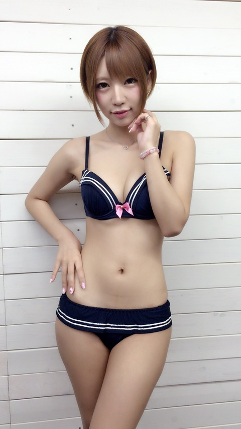 IMG_6366