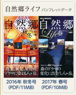 pdfのトリミング実践編