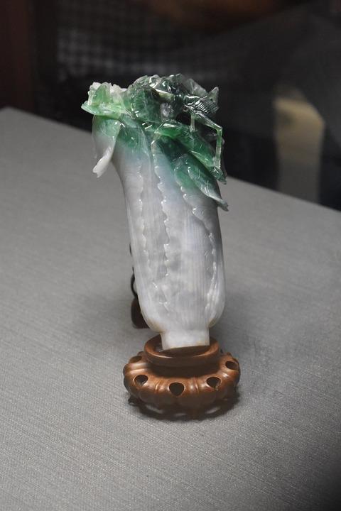 190714_60kokyu