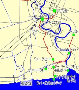 12_map