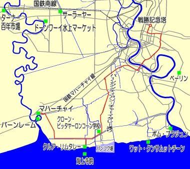 10_map