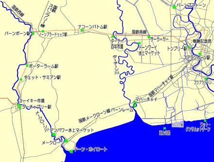 11_map