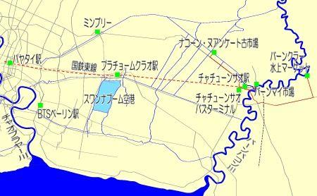 13_MAP